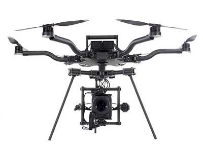 alta6_drone
