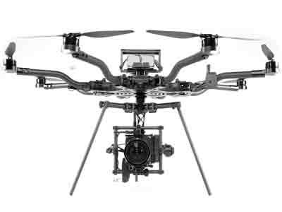 alta8_drone