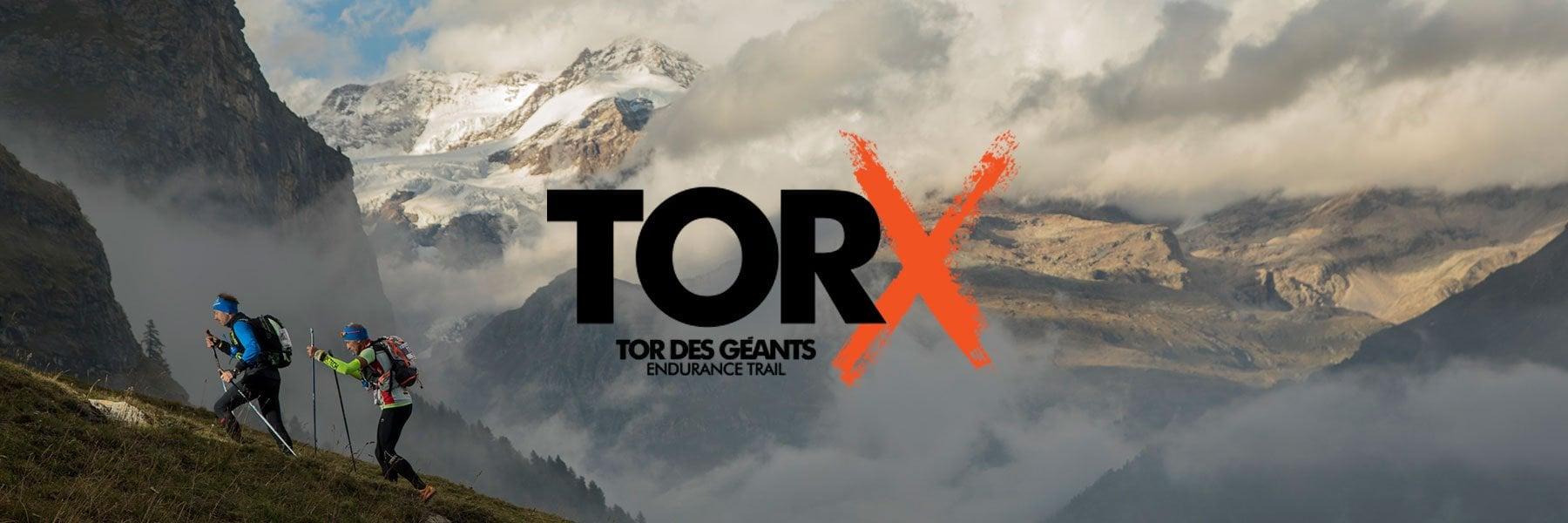 Noleggio drone sport e riprese aeree per eventi sportivi. TOR Des Geants 2019